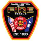 City of Darlington Fire Department
