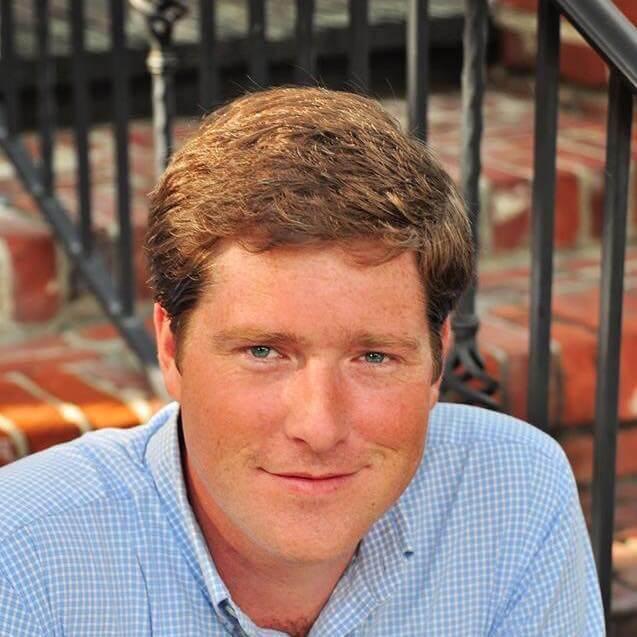 Mayor Council_Bryant Gardner