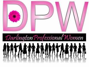 CIVIC GROUPS_DARLINGTON PROFESSIONAL WOMEN