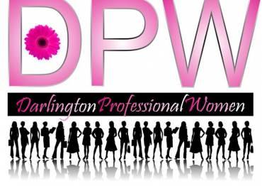 Darlington Professional Women