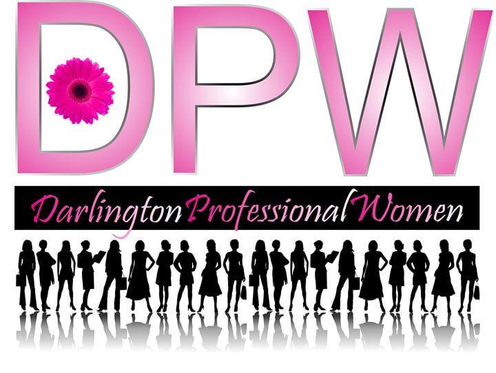 CIVIC GROUPS_DARLINGTON PROFESSIONAL WOMEN