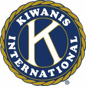 CIVIC GROUPS_KIWANIS CLUB