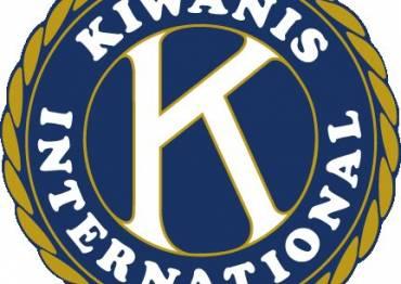 Darlington Kiwanis Club