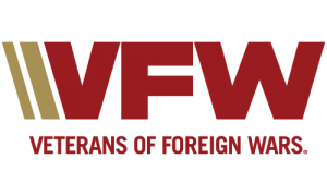 CIVIC GROUPS_VETERANS OF FOREIGN WARS