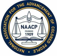 civic groups_NAACP