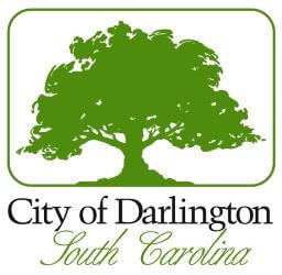 city of darlington sc