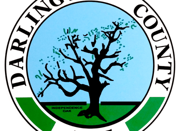 County Planning Commission