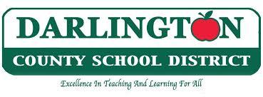 Education_DCSD