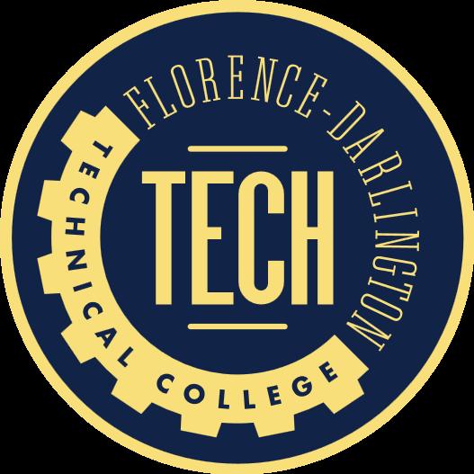 Education_FDTC