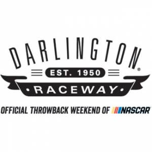 history of darlington
