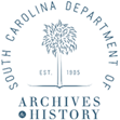 S.C. Department of Archives & History