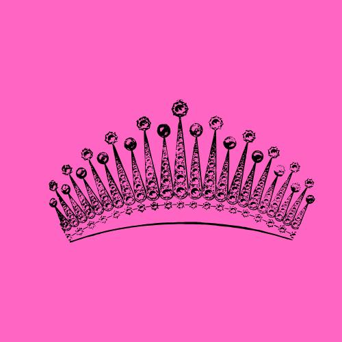 darlington pageants