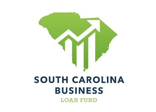new small business loan funds