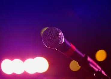 Karaoke Night at Chianti's