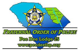 Pee Dee Fraternal Order of Police