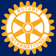 Rotary Club of Darlington
